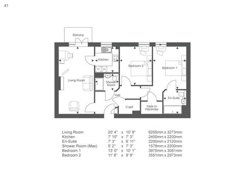 Property 41