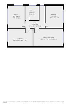 Hale Close - Ground Floor.Jpg