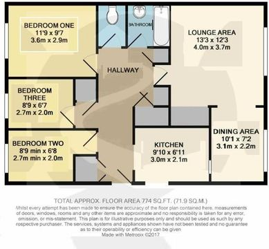 160 Sunrising Floor Plan.Jpg