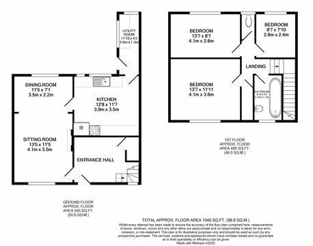 14Broadacres-Floor Plan.Jpg