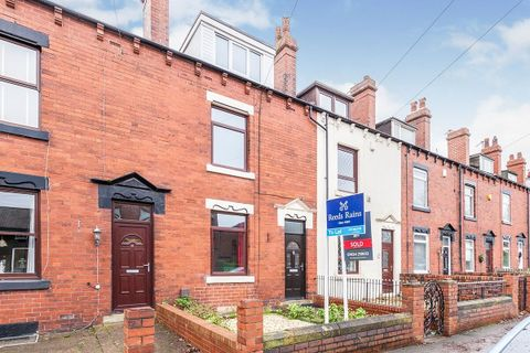 Property photo 1 of 8. Haigh Road, Rothwell, Leeds LS26