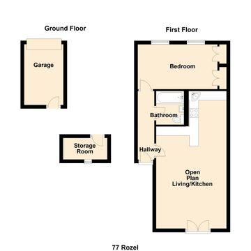 77 Rozel Floorplan.Jpg