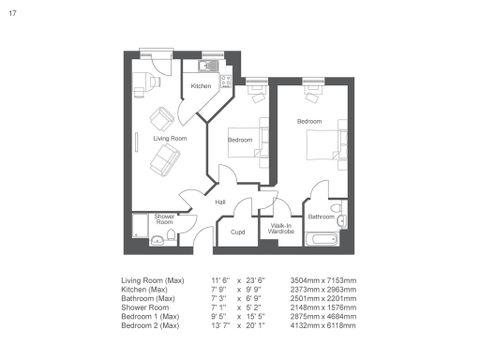 Property 17