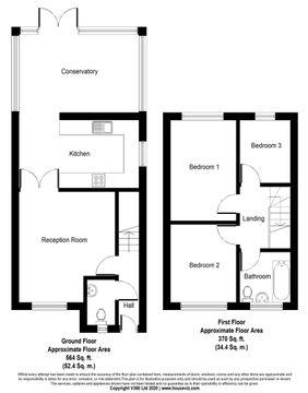 Floor Plan 7 Martina Terrace Ig7 4Ej.Jpg