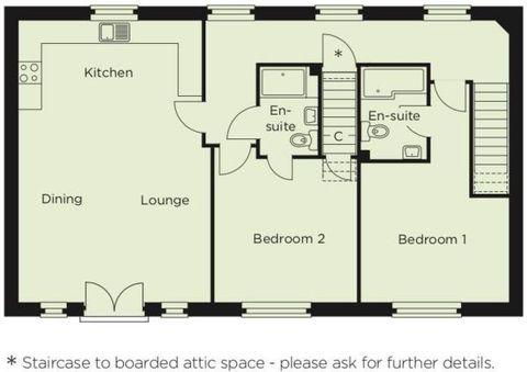 Coachhouse Floor Plan.Jpg