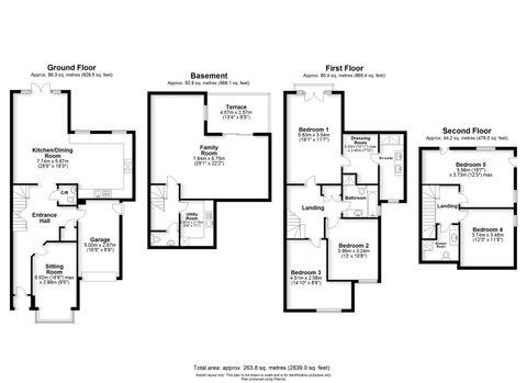 31 Tennyson Road Floorplan 250919.Jpg