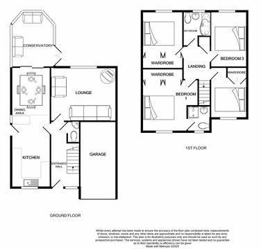 Floorplan-10 Woburn Close.Jpg