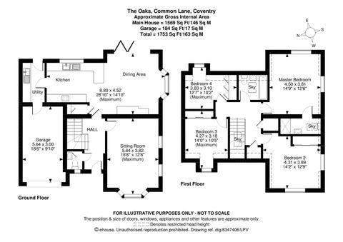 The Oaks Floor Plan.Jpg
