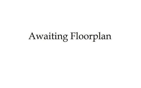 Awaiting Floor Plan.Jpg
