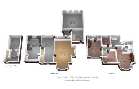 Floor Plan - High Gables.Jpg