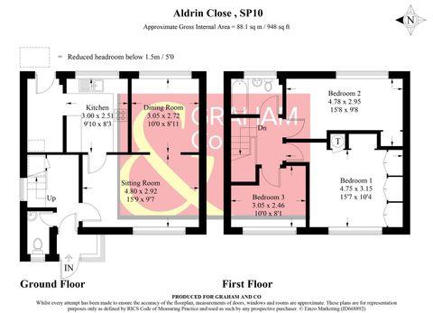 Final_668892_5-Aldrin-Close-_060820151246622.Jpg