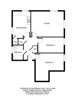 20 Ypres Road Colchester Co2 7Uw Floorplan.Jpg
