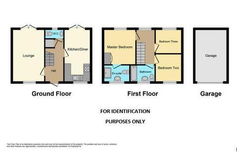 Rev_-_Floor_Plan_-_Humber_Road__127.Jpg
