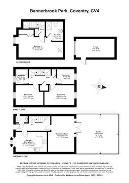 56 Astoroia Drive Floorplan.Jpg