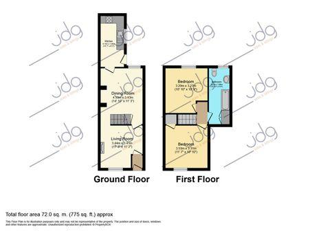 38 Abderdeen Road - Floor Plan.Jpg