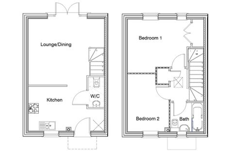 Kingfisher Floorplan.Jpg