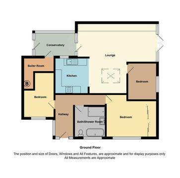 83 Westmeads Road - Floor Plan.Jpg