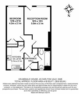 19Helmsdalehouse43Carltonvalenw65En-Print.Jpg