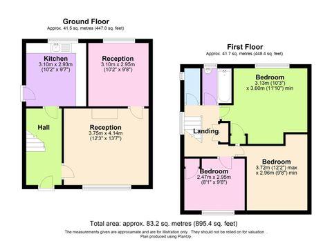 Floor Plan - 28 Oddesey Road.Jpg