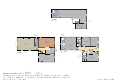 Clockwork-Property_Floorplan01_All.Jpg