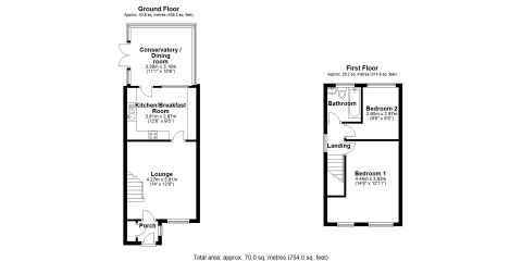 Floorplan 15 Rowbarrow Close (002).Jpg