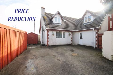 Property photo 1 of 17. Photo 19 of Station Road, St. Columb TR9