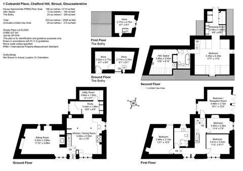 Floorplan 1 Cotswold Place.Jpg