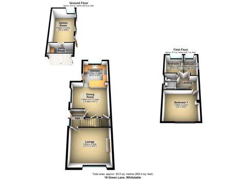 19 Green Lane Floor Plan.Jpg