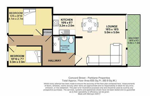 135 Concord Street - Floorplan.Jpg