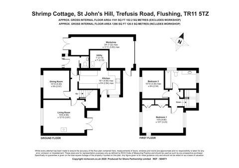 Shrimp Cottage.Jpg