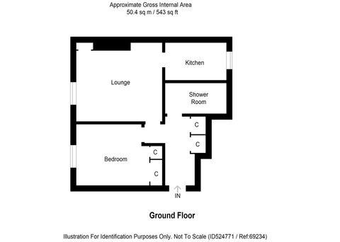 Cup0552Jmp Floorplan.Jpg