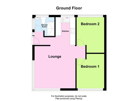 3 The Woodlands, Cuffern Floorplan.Jpg