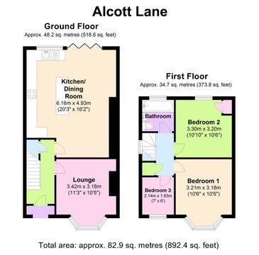 Alcott Lane - Floorplan.Jpg