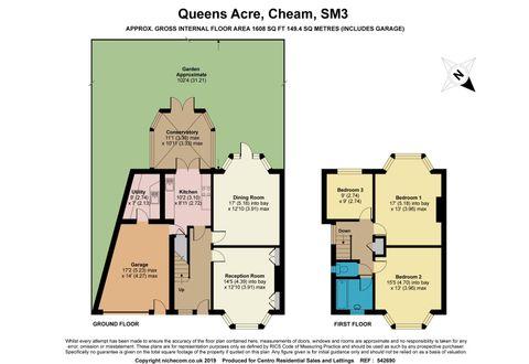 Floorplan-Queens.Jpg