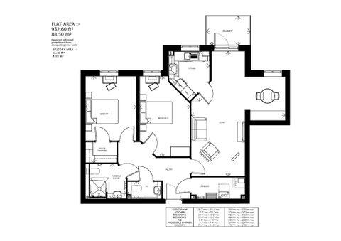 Property 16