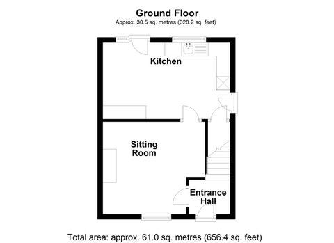 16 Lifton Avenue, Retford - Floor 0.Jpg