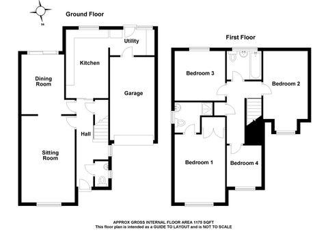 46 Larksway Floor Plan.Jpg
