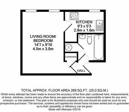 50 Abenberg Way-Floorplan.Jpg