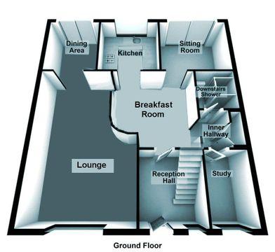 Ground Floor Main.Jpg