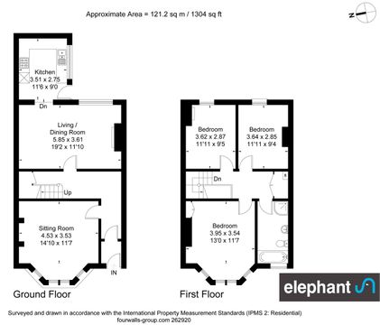 47 Manor Road 262920 Fp-A4 Landscape.Jpg