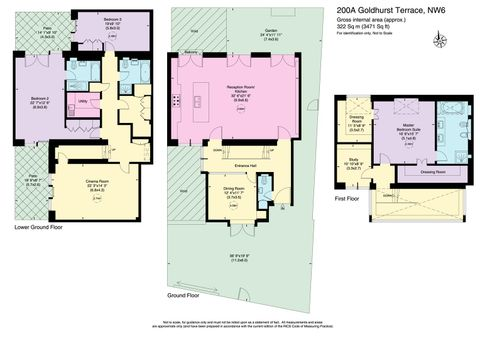 200A Goldhurst Terrace 368395 Plan-Model.Jpg