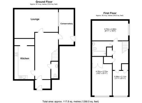 39 Gairloch Avenue Floorplan.Jpg