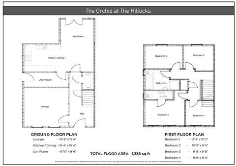 Site 12.13 Orchid Floor Plan.Jpg
