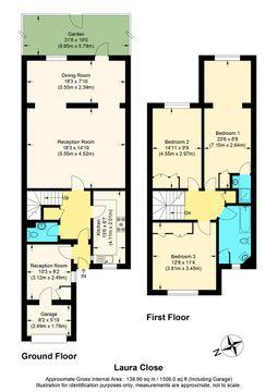 Laura-Close Floorplan.Jpg