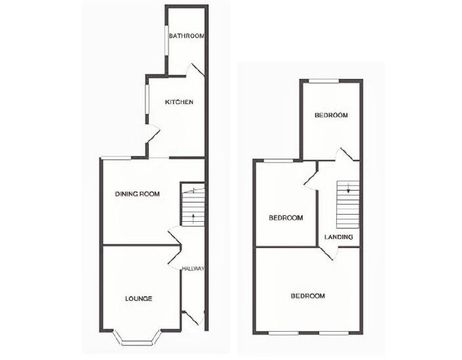 195 Wherstead Road (Floorplan).Jpg