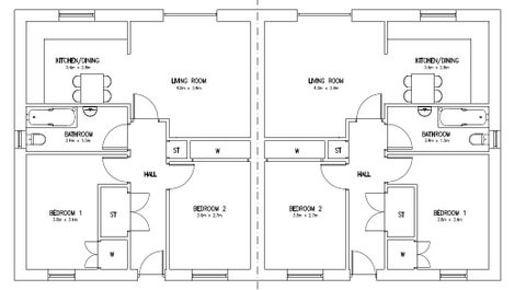 Maple Floorplan.Png