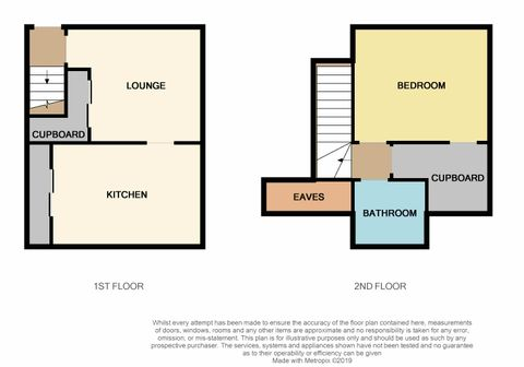 12Apatonslane Floorplan.Jpg
