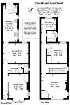 Floorplan - 40 The Mount.Jpg