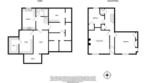Flat 1 Cavendish House .Jpg