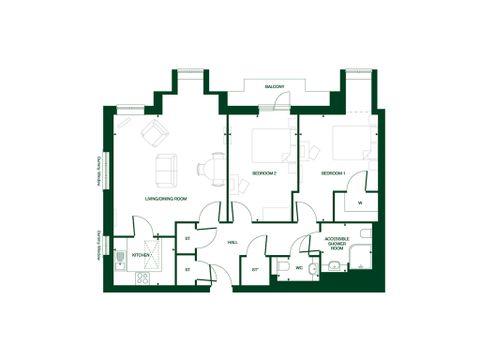 Property 34